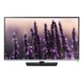 ТелевизорыSamsung UE40H5270