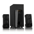 Компьютерная акустика Speed-Link Gravity NX 2.1 Subwoofer System (SL-8261)