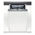 Посудомоечные машиныBosch SPV 59M00