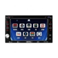 Автомагнитолы и DVDDTL DTC-9700