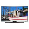ТелевизорыSamsung UE48H6800