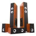 Комплекты акустикиJamo S 626 HCS