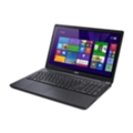 НоутбукиAcer Aspire E5-521-22QLCkk (NX.MLFEU.027) Black