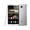 Мобильные телефоныHuawei Ascend D8