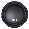 FLI Underground 12 (F1)