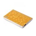 Портативные зарядные устройстваREMAX Play Gold 6000mAh