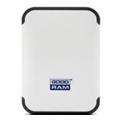Портативные зарядные устройстваGoodRAM Power Bank P661