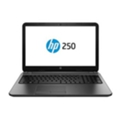 НоутбукиHP 250 G3 (K9L20ES)