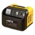 Пуско-зарядные устройстваVolta CB-20