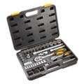 Наборы инструментовTopex 38D643