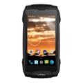 Мобильные телефоныSigma mobile X-treme PQ30