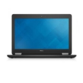 Ноутбуки Dell Latitude E7250 (CA001LE7250EMEA_WIN)