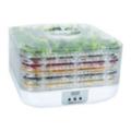 Сушилки для овощей и фруктовVES VMD-7