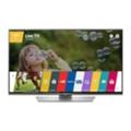 ТелевизорыLG 49LF632V