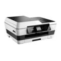 Принтеры и МФУBrother MFC-J6520DW