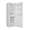 ХолодильникиWEST RXD-16107