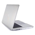 "Speck SeeThru for MacBook Pro Retina 15"" Clear (Glossy) (SP-SPK-A2411)"