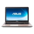 Ноутбуки Asus X555UB (X555UB-DM030D) Dark Brown