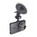 ВидеорегистраторыFalcon HD53-LCD