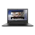 НоутбукиLenovo IdeaPad 300-17 (80QH003KUA)