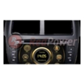 Автомагнитолы и DVDRedPower 21026