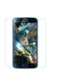 Защитные пленки для мобильных телефоновNillkin Samsung G920/S6 Glass Screen (H)