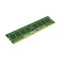 Оперативная памятьKingston KVR16LN11/4
