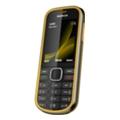 Мобильные телефоныNokia 3720 Classic
