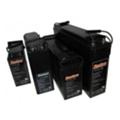 Аккумуляторы для ИБПVentura GPL 12-250
