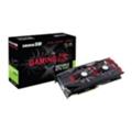 Inno3D GeForce GTX 1060 Gaming OC (N1060-1SDN-N5GNX)