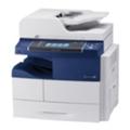 Принтеры и МФУXerox WorkCentre 4265S