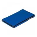 AirOn Premium для Lenovo Tab 2 A7 Blue (4822352777177)