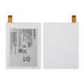 Аккумуляторы для мобильных телефоновSony AGPB015-A001, 2930mAh