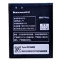 Аккумуляторы для мобильных телефоновLenovo BL213 (1900 mAh)