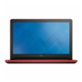 НоутбукиDell Inspiron 5559 (I555810DDL-T1R)
