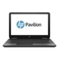 НоутбукиHP Pavilion 15-au145ur (1JM37EA)