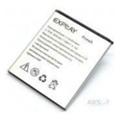 Аккумуляторы для мобильных телефоновExplay Fresh (2000 mAh)
