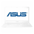 НоутбукиAsus VivoBook E502NA (E502NA-DM013) White