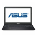 Ноутбуки Asus R558UQ (R558UQ-DM701T) Dark Brown