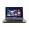 НоутбукиPackard Bell EasyNote ENTE69AP-P2SB (NX.C4DEU.006)