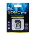 Карты памятиTEAM 8 GB SDHC UHS-1