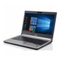 НоутбукиFujitsu LifeBook E736 (E7360M0004UA)