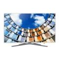 ТелевизорыSamsung UE55M5510AU
