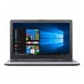 НоутбукиAsus VivoBook 15 X542UA (X542UA-DM049) Dark Grey