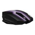 Клавиатуры, мыши, комплектыTESORO Mjolnir TS-H3L Laser Gaming Mouse Black USB