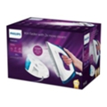 Philips GC 6709/20 FastCare Compact