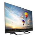 ТелевизорыSony KD-49XE8005