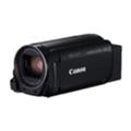 ВидеокамерыCanon Legria HF R806 Black