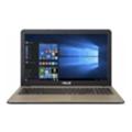 НоутбукиAsus VivoBook X540MA Chocolate Black (X540MA-GQ001)