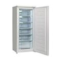 ХолодильникиWEST FR-1802